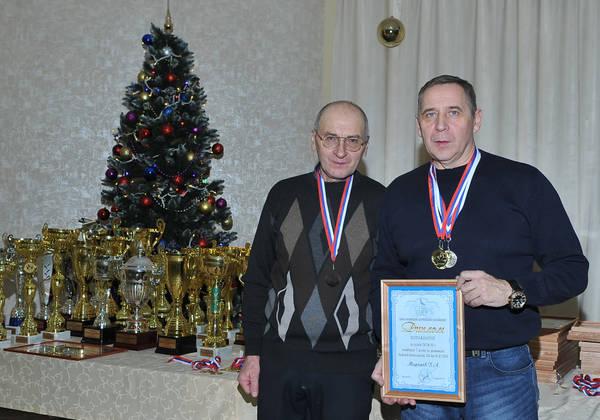 http://s8.uploads.ru/t/lTnav.jpg