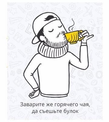 http://s8.uploads.ru/t/lUdpK.jpg