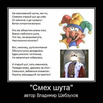 http://s8.uploads.ru/t/lVbYR.jpg