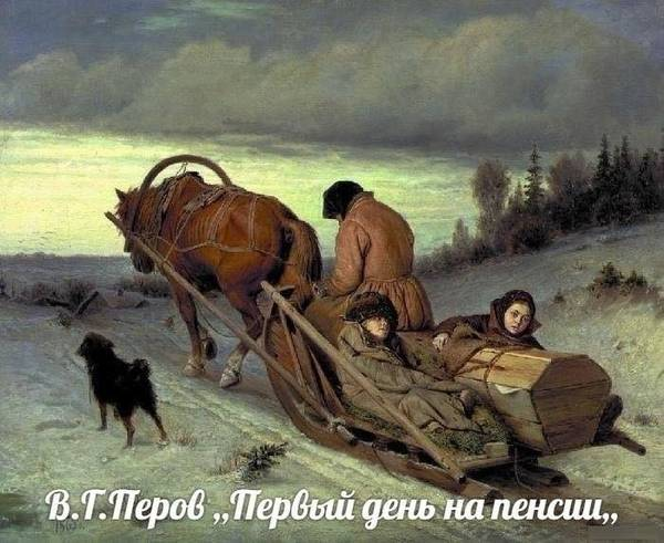 http://s8.uploads.ru/t/lYni6.jpg