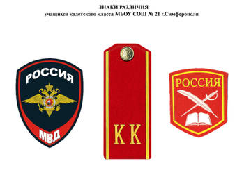 http://s8.uploads.ru/t/lZ1oA.jpg