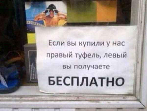 http://s8.uploads.ru/t/lZs73.jpg