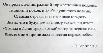 http://s8.uploads.ru/t/laFTz.jpg