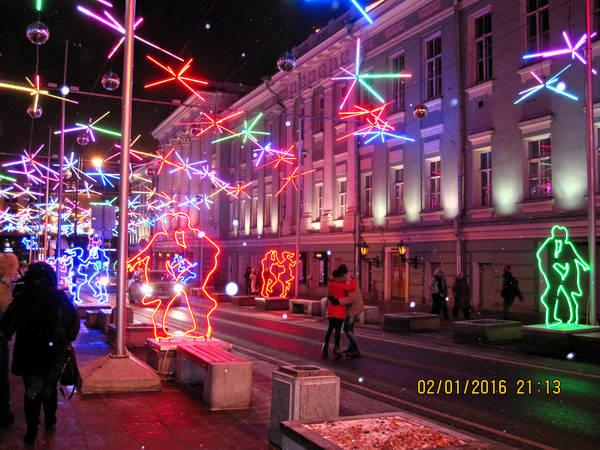 http://s8.uploads.ru/t/lbaQe.jpg