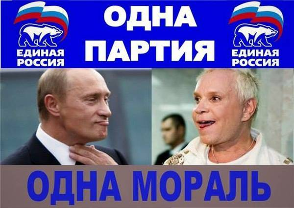 http://s8.uploads.ru/t/lgdP2.jpg