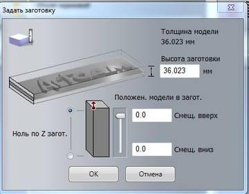 http://s8.uploads.ru/t/ljM1v.jpg