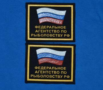 http://s8.uploads.ru/t/lmjg0.jpg