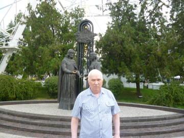 http://s8.uploads.ru/t/lnm4V.jpg