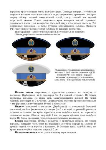 http://s8.uploads.ru/t/loFXZ.jpg