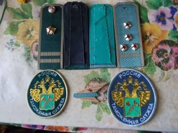 http://s8.uploads.ru/t/lpaKh.jpg