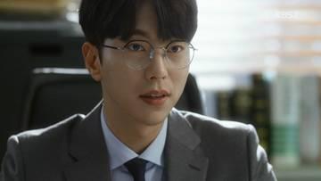Сериалы корейские - 16  - Страница 4 LqrB9