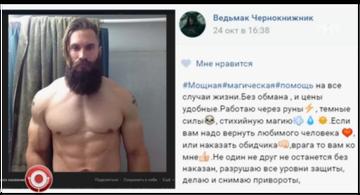 http://s8.uploads.ru/t/ltGym.png