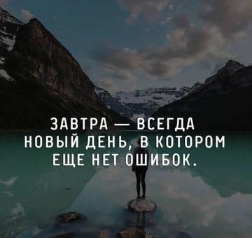 http://s8.uploads.ru/t/ltjrF.jpg
