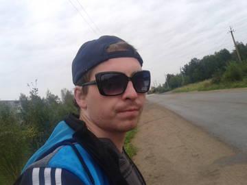 http://s8.uploads.ru/t/lv60z.jpg