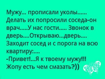 http://s8.uploads.ru/t/lvxLS.jpg