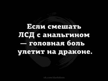 http://s8.uploads.ru/t/lyugj.jpg
