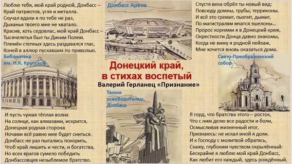 http://s8.uploads.ru/t/lzPOB.jpg