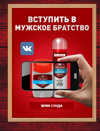 http://s8.uploads.ru/t/m0ADj.png