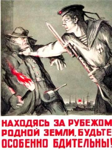 http://s8.uploads.ru/t/m3gx0.jpg