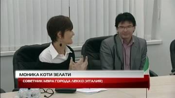 http://s8.uploads.ru/t/m4MWJ.jpg