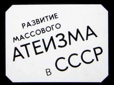 http://s8.uploads.ru/t/m6czq.jpg