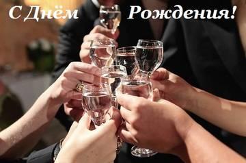 http://s8.uploads.ru/t/m7xhC.jpg