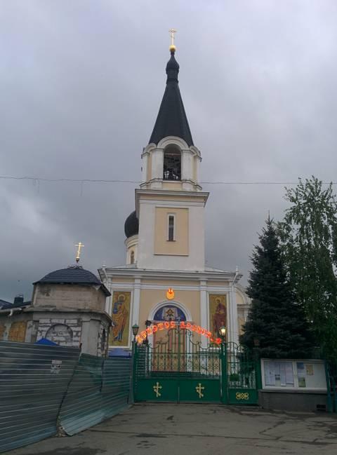 http://s8.uploads.ru/t/mALWD.jpg