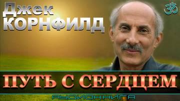 http://s8.uploads.ru/t/mBaU1.jpg
