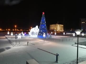 http://s8.uploads.ru/t/mDEfi.jpg