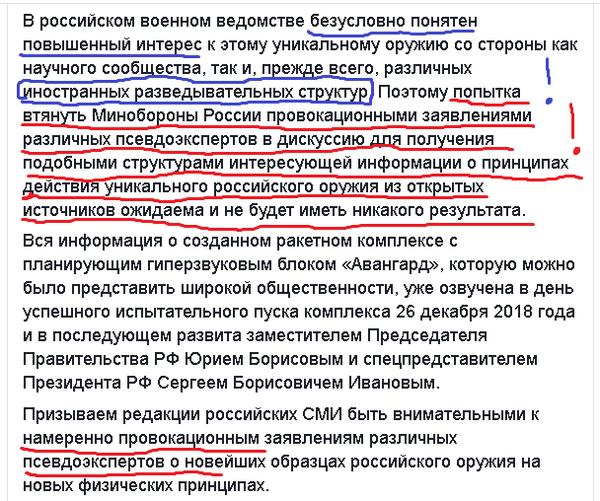 http://s8.uploads.ru/t/mE4p6.png