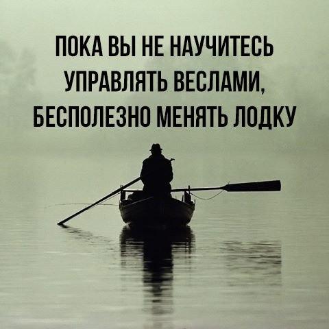 http://s8.uploads.ru/t/mEeVr.jpg