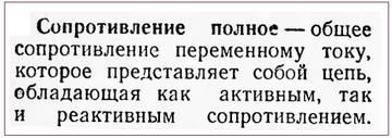 http://s8.uploads.ru/t/mEzFc.jpg