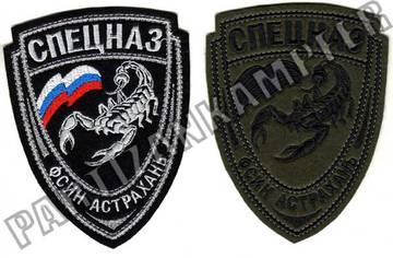 http://s8.uploads.ru/t/mHqs7.jpg