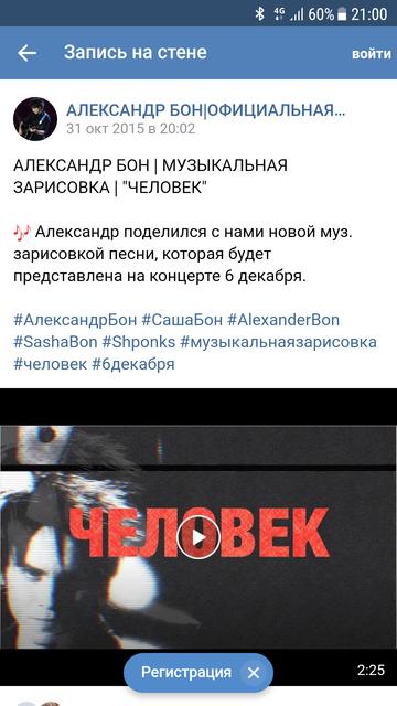 http://s8.uploads.ru/t/mHt5f.png