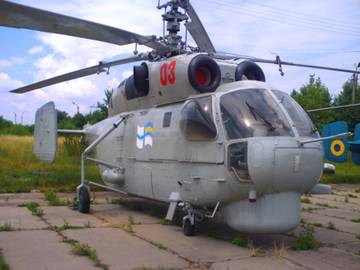 http://s8.uploads.ru/t/mIJar.jpg