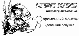 http://s8.uploads.ru/t/mRruZ.jpg