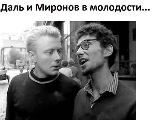 http://s8.uploads.ru/t/mS3Hw.jpg