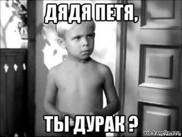 http://s8.uploads.ru/t/mWaq7.jpg
