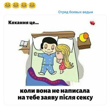 http://s8.uploads.ru/t/mYxdi.jpg