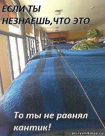 http://s8.uploads.ru/t/ma1F7.jpg
