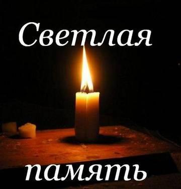 http://s8.uploads.ru/t/maNuc.jpg
