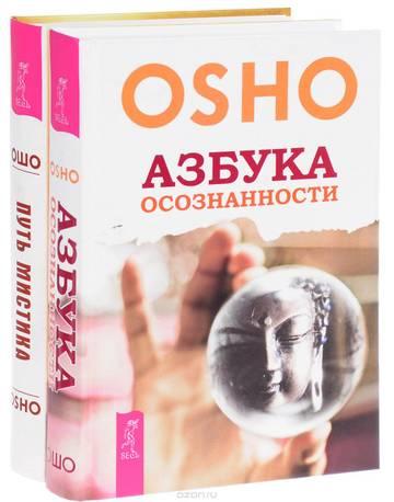 http://s8.uploads.ru/t/mcLTP.jpg