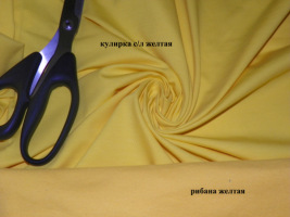http://s8.uploads.ru/t/meupB.jpg