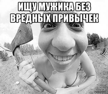 http://s8.uploads.ru/t/mgDIV.jpg