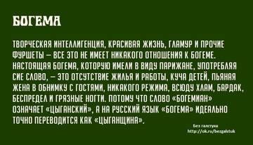http://s8.uploads.ru/t/miDUG.jpg
