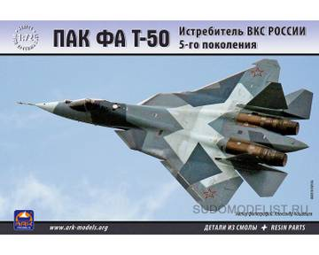 http://s8.uploads.ru/t/mkLG8.jpg