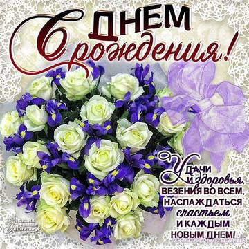 http://s8.uploads.ru/t/mniUh.jpg
