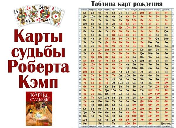 http://s8.uploads.ru/t/moTZw.jpg