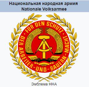 http://s8.uploads.ru/t/mqGui.png