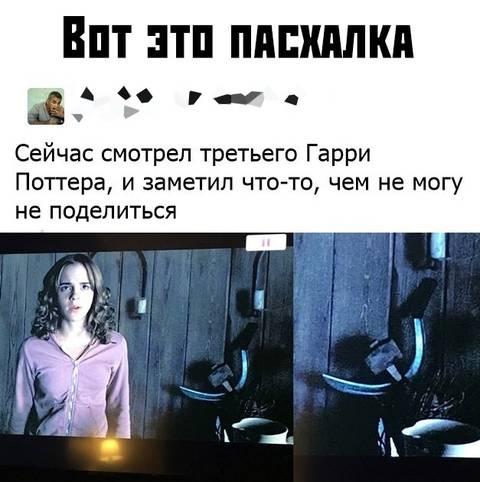http://s8.uploads.ru/t/mqUrc.jpg